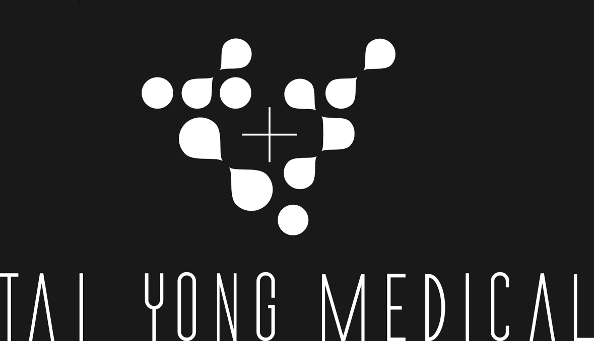 Tai yong medical deus ex wiki fandom powered by wikia image of tai yong medical malvernweather Gallery