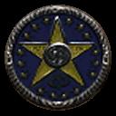 Image of United Nations Anti-Terrorist Coalition