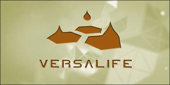 Image of VersaLife