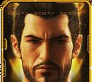 Прохождение Deus Ex: Human Revolution