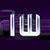 UB-DXIW
