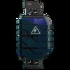 EMP grenade (DXMD)