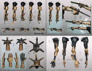 Thierry-doizon-dxhr-bt-aug-blade01