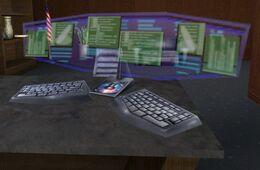 Computer josephmanderley