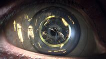 Mankind divided eye
