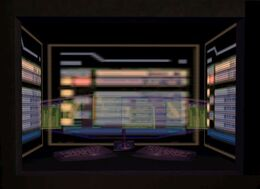VersaLife level1labcomputer