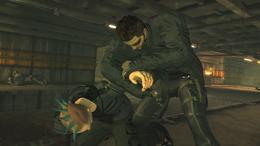 Nonlethal takedown 1