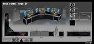 Desk corner large 01 (Tarvos HQ concept)