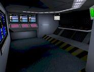 ShipyardCraneControl