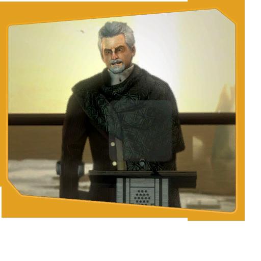Shutting Down Darrow's Signal   Deus Ex Wiki   FANDOM