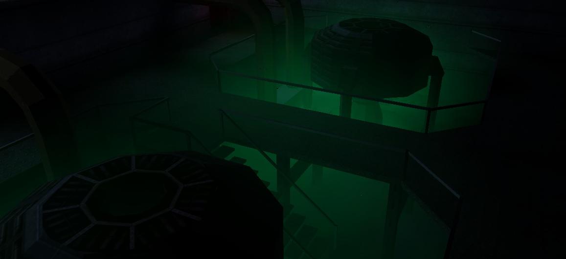 B13 Antimatter Reactors | Deus Ex Wiki | FANDOM powered by Wikia