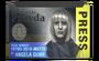 DXMD story item ID Card