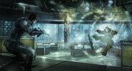 DXMD peps concept art