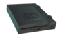 DXMD story item Memory Disk Reader