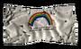 DXMD story item Neon Wrapper