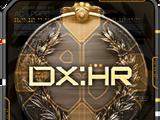Достижения Deus Ex: Human Revolution