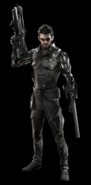 DXMD-Jensen-Armor