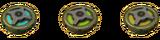 Mines-icons