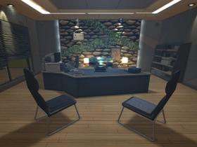 TYM office 2