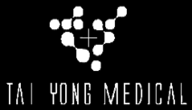 TYM-placeholderlogo