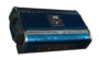 DXMD tesla ammo