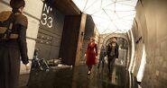33 hlavni promotional screenshot