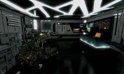 Palisade Property Bank | Deus Ex Wiki | FANDOM powered by Wikia