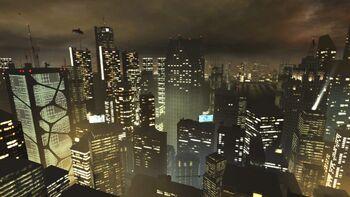 Image of Detroit