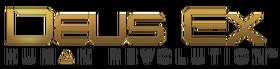 Dxhr logo