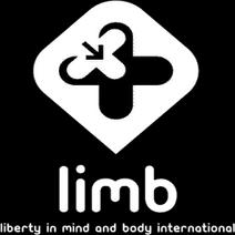 LIMB International