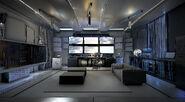 ShadowChild apartment oleg-gamov-55