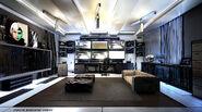 ShadowChild apartment oleg-gamov-final-sc-2