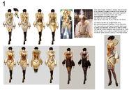 Zhao Yun Ru concept 1