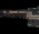 SB-762 Battle Rifle