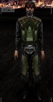 Corporal-Collins