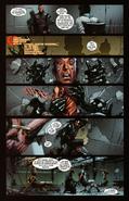 DX3 ComicSneakPeak2
