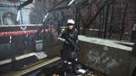DXMD Police
