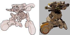 DXHRbot1