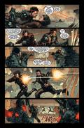 DX3 Comic1.3.2