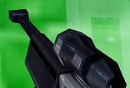 Sniperrifle 1