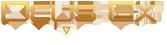 DXU CC mainpage