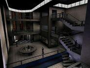 Deus Ex BETA - 1999 10 12