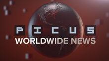 Picus Worldwide News