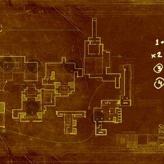 Карта Шариф Индастриз