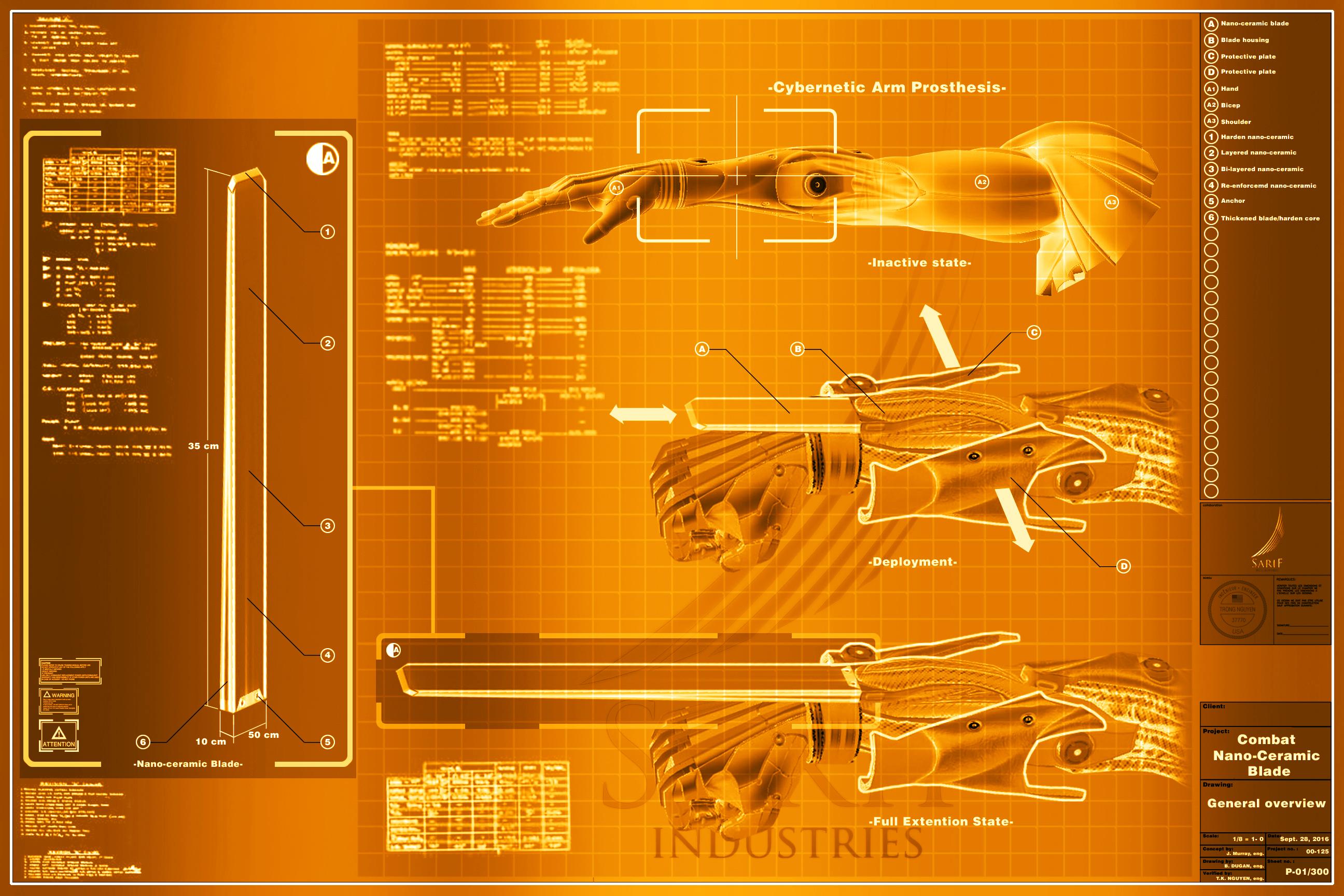 Image aug blueprint 2g deus ex wiki fandom powered by wikia aug blueprint 2g malvernweather Image collections