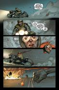 DX3 Comic1.4.1