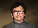Masaaki Oshiro