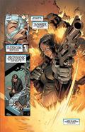 DX3 Comic1.4.5