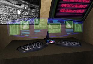 PaulDentonComputer