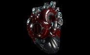ACP Story Item - Augmented Heart